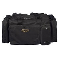 Jeppesen Captain Bag
