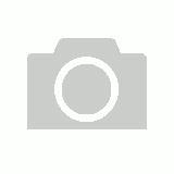 Jeppesen Logbook Professional