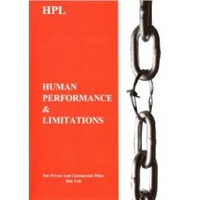 BT Human Performance