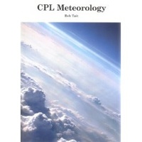 BT Meteorology