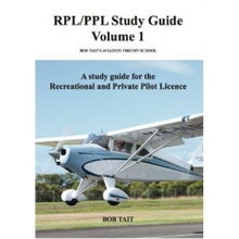 BT RPL/PPL Volume 1