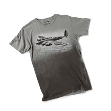 B-17 In Flight Tee
