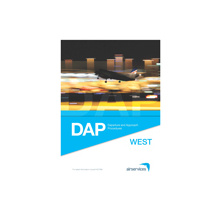 DAP West - 12 Month Amendment Service Only