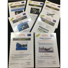 Rob Avery ATPL Theory Bundle