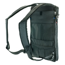 BRIGHTLINE PACK CAP REAR