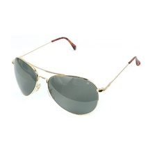 AO SUNGLASSES General.