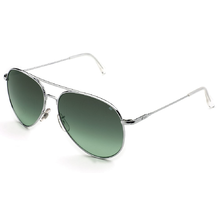 AO SUNGLASSES General