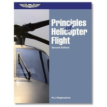 Principles of Helicopter Flight 2nd Edition