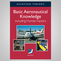 ATC BAK Basic Aeronautical Knowledge
