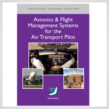 ATC Avionics & Flight Management Systems for the ATPL