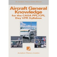 ATC Aircraft General Knowledge (AGK)