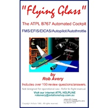 ATPL Aerodynamics and Aircraft Systems - Part 1  Flying Glass