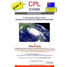 CPL Meteorology Exams