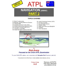 ATPL Navigation Part 2