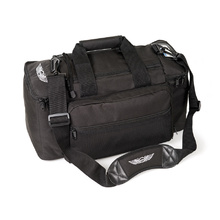 ASA Pro Flight Bag
