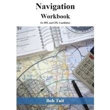 Bob Tait Theory Navigation Workbook