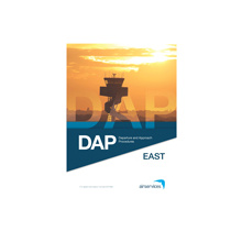 DAP East Amendment