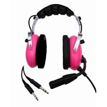 PA115ACG Child Headset Girls