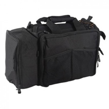 FLFB20 FlightLine Medium Padded Flight Bag