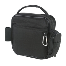 Flight Line Headset Bag