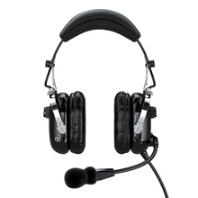 G2 ANR HEADSET (ACTIVE)