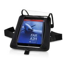 ASA IPAD TOUCH SCREEN CONTROL AND PROTECTION