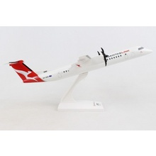 Qantaslink Dash 8 Q400 - 1:100 Scale