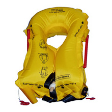 SMA2000 Inflatable Life Jackets