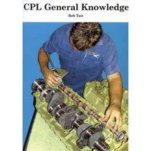 Bob Tait General Knowledge - A CPL guide to aircraft design
