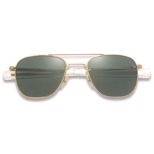 AO SUNGLASSES Original Pilot.